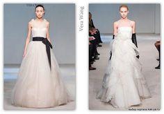 Свадебное платье vera wang бесплатно