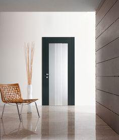 Porta #GDDorigo #DEGOCollection