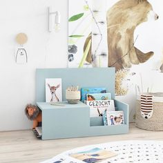 Baby room furniture diy inspiration 58 Ideas for 2019 Kids Bedroom Furniture, Bedroom Decor, Modern Furniture, Cheap Furniture, Rustic Furniture, Antique Furniture, Ikea Bedroom, Furniture Dolly, Bedroom Kids