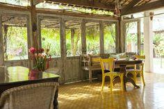 Pousada Patacho, a Well-Designed Brazilian Retreat | Rue
