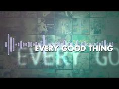 "▶ The Afters - Every Good Thing - Lyric Video - YouTube My mom thinks this should be the breaststroke song and it should day ""every time we kick to breathe"". It does kinda sound like that!!"