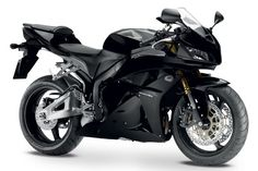 M5 Black Spike Windscreen Bolts For Honda CBR600RR CBR1000RR ZX-6R ZX-10R YZF R1 R6 R3 16 17