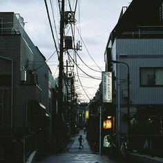 * Days without you. ・  Olympus XA ・ #vignette #オリンパス #VSCOcam  #vsco #film #filmphoto  #filmphotography #fujifilm_id  #フィルムカメラ #東京 #team_jp_東  #フィルム #olympus #フィルム写真  #igers #igersjp #ig_japan #ink361  #instamood #indies_gram #RECO_ig  #vscogood #fujifilm #fuji #vscogoodshot #500px #team_jp_ #filmisnotdead #fujilove #fujipro400h