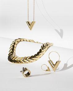 Another cool link is PrettyBoyNews.com  Louis Vuitton #2 - Editorial - Rémy Briere - Set designer…