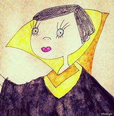 Illustration Disney Characters, Fictional Characters, Aurora Sleeping Beauty, Illustrations, Disney Princess, Art, Art Background, Illustration, Kunst