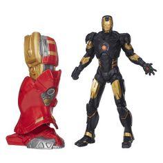 #Hasbro #Avengers #MarvelLegends #InfiniteSeries 2015 Wave 3 Official Press Images http://www.toyhypeusa.com/2015/05/12/hasbro-avengers-marvel-legends-infinite-series-2015-wave-3-official-press-images/