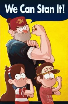 Thank you blanchin' MoringMark bot (Search results for: Gravity falls)<<<Dipper is so depressed he has no muscle. Dipper Et Mabel, Mabel Pines, Dipper Pines, Gravity Falls Funny, Gravity Falls Fan Art, Gravity Falls Journal, Gravity Falls Dipper, Cartoon Network, Grabity Falls