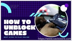 Online game, play most popular school unblocked games here however, some sub-domain or site of this primary website helps people play quality unblocked games. Perfect Image, Perfect Photo, Play Online, Online Games, Love Photos, Cool Pictures, Last Ninja, Most Popular Games, Typing Games