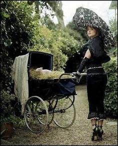 Bild von Helena Bonham Carter