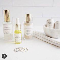 Indulge your skin  #beauty #exfoliate #indulge #handcrafted #handmade #bushwick #brooklyn #natural #naturalbeauty #organic #vegan #chic #beautiful  @nicollebmack