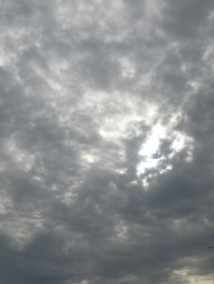 This grey color is amazing like pearl Gray Color, Clouds, Sky, Pearls, Amazing, Outdoor, Heaven, Outdoors, Heavens