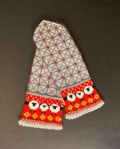 Mittens, Hand Knitting, Ravelry, Crochet Hats, Pattern, Fashion, Fingerless Mitts, Knitting Hats, Moda