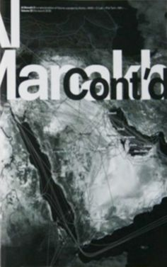 rem koolhaas  #architecture #Koolhaas #OMA #Rem Pinned by www.modlar.com