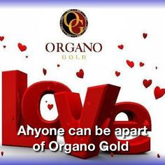 Do you or anyone you know drink coffee or tea occasionally? When was the last time you had coffee that made you feel better then before you had that cup of coffee? Organo Gold has that 100% Ganoderma that helps with weight loss, Energy and lots of other health facts, google Ganoderma and see for yourself,why this is the #1 instant coffee on the market.  541-953-1869 call or text. http://organogold541.blogspot.com/2013/01/network-marketing-in-organo-gold.html?m=1