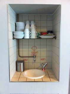 Znalezione obrazy dla zapytania hotel lloyd amsterdam