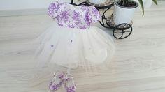 Girls Dresses, Flower Girl Dresses, Tulle, Wedding Dresses, Skirts, Fashion, Bride Dresses, Moda, Dresses For Girls