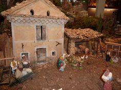 creches de Noel carpentras - Bing Images