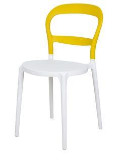 Heather Chair.