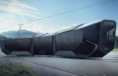 Uralvagonzavod_tram_140723_1