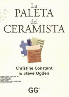 la paleta del ceramista  aasdsadsssssddddddddddddddddddddddddddddddddddddddddddddddddddddddddddddddddddddddddddddddddddddddddddddddddddddddd
