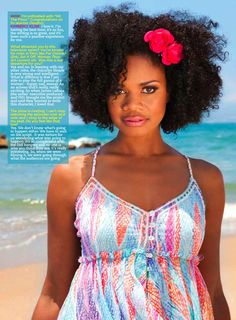 Kimberly Elise In what universe is this woman 46? gorgeous.