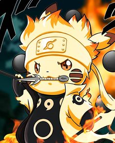 "Halo friends I am telling you about ""Naruto"" We are talking today about a child whose name is ""anime"" in this story, in the wo… Wallpaper Naruto Shippuden, Naruto Shippuden Anime, Naruto Wallpaper, Marvel Wallpaper, Disney Wallpaper, Hd Wallpaper, Cute Pokemon Wallpaper, Cute Cartoon Wallpapers, Animes Wallpapers"