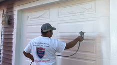 Home Shield Coating® is a premier permanent coating system that was designed as a money saving alternative to repainting or staining the exterior of both residential and commercial properties. Home Shield, Cedar Siding, Home Estimate, Schedule, Woods, Alternative, Exterior, Money, Website