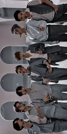 Bts Jungkook, Kim Taehyung, Bts Group Picture, Bts Group Photos, Foto Bts, Kpop, Bts K Pop, J Hope Dance, V Bts Wallpaper