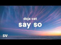 "Doja Cat – Say So (Lyrics) ""Why dont you say so?"" Doja Cat – Say So (Lyrics) ""Why dont you say so?"",songs Doja Cat – Say So (Lyrics) ""Why dont you say so? Old Song Lyrics, Latest Song Lyrics, Upcoming Movie Releases, Trending Songs, Dance All Day, Doja Cat, Dance Humor, Rca Records, Song List"
