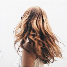 حب نفسك اولا ❤ liked on Polyvore featuring accessories, pictures, hair, pics and filler