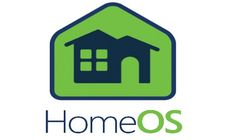 Microsoft developing HomeOS to manage appliances on single system