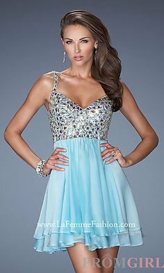 Bat mitzvah dress. I am going to post a lot like the one that is ur favorite