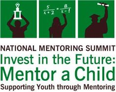 Become a mentor for a foster child through big brothers big sisters.