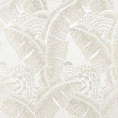 COCO DE MER - OPAL - One Fifth - Fabric - Products - Ralph Lauren Home - RalphLaurenHome.com