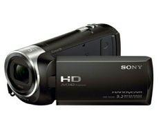 Migliori Videocamere Digitali sony