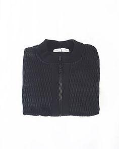 black and white, jacket, fashion , brand, new ollection, preto e branco, moda, marca , nova coleção, jaqueta, Carol Farina,  shopcarolfarina.com.br