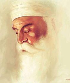 """The founder of Sikhism- The Sikh Guru """"Shri Guru Nanak Dev Ji"""" Guru Angad Dev Ji, Guru Nanak Ji, Nanak Dev Ji, Guru Hargobind, Ultra Hd 4k Wallpaper, Wallpaper Backgrounds, 480x800 Wallpaper, Wallpapers, Founder Of Sikhism"""