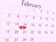 February Special Day 14th WallPaper HD - http://imashon.com/love/february-special-day-14th-wallpaper-hd.html