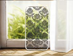 High Quality Hard PC Case Cover FOR LG L65 Optimus / case for LG Optimus L65 Dual D285 D280 cover