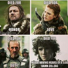 Game of thrones memes                                                                                                                                                                                 More