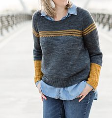 Ravelry: Petra pattern by Marie Greene