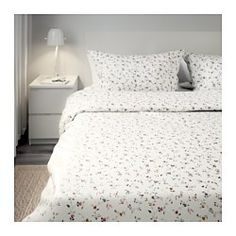 Duvet Covers Ikea Cover