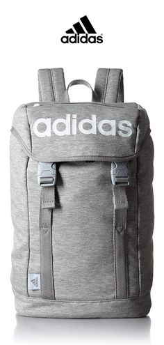 Adidas Luc Sport Casual Backpack  9f65a52a28083