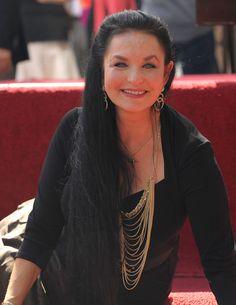 Hindi film song hd full bahubali 2 download filmywap 2020 free