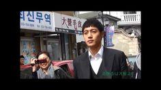 20140331 KBS감격시대 인천중구에서 김현중  KIM HYUN JOONG /TIME 2:05 - POSTED 1APRIL2014
