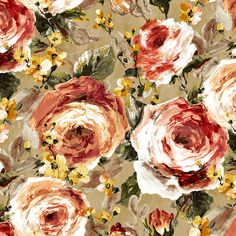 As strokes on a canvas, the PARAISO collection has been created thinking about romance.