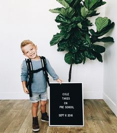 Inspirational quotes from the letter board. Letter boards for in Europe. The letter trunk - Kids Fashion Lil Baby, Little Babies, Cute Babies, Baby Kids, Baby Boy, Future Life, Future Baby, Future Goals, Little People