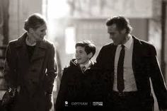 Image result for young bruce wayne