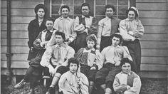 1895_south_team