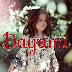 Dayami Unusual Baby Girl Names, Baby Girl Names Spanish, Beautiful Baby Girl Names, Cute Baby Girl Names, New Baby Names, Cute Names, Unique Baby Names, Boy Names, Beautiful Babies
